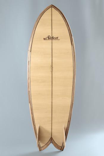 Fish 56 11 F Siebert Surfboards 02