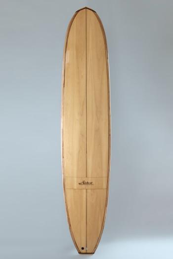 Longboard Noserider 9'6″ (10-F-muchacho)