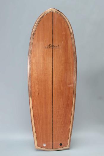 Mini Simmons 54 12 F Siebert Surfboards 01