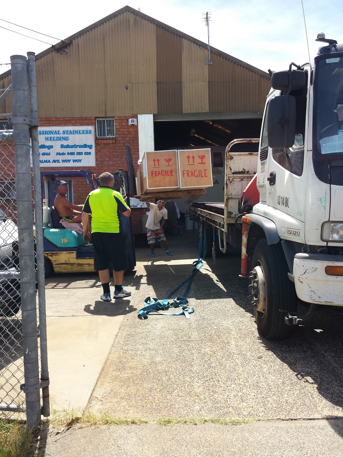 01-03-2016-australia-siebert-surfboards-01