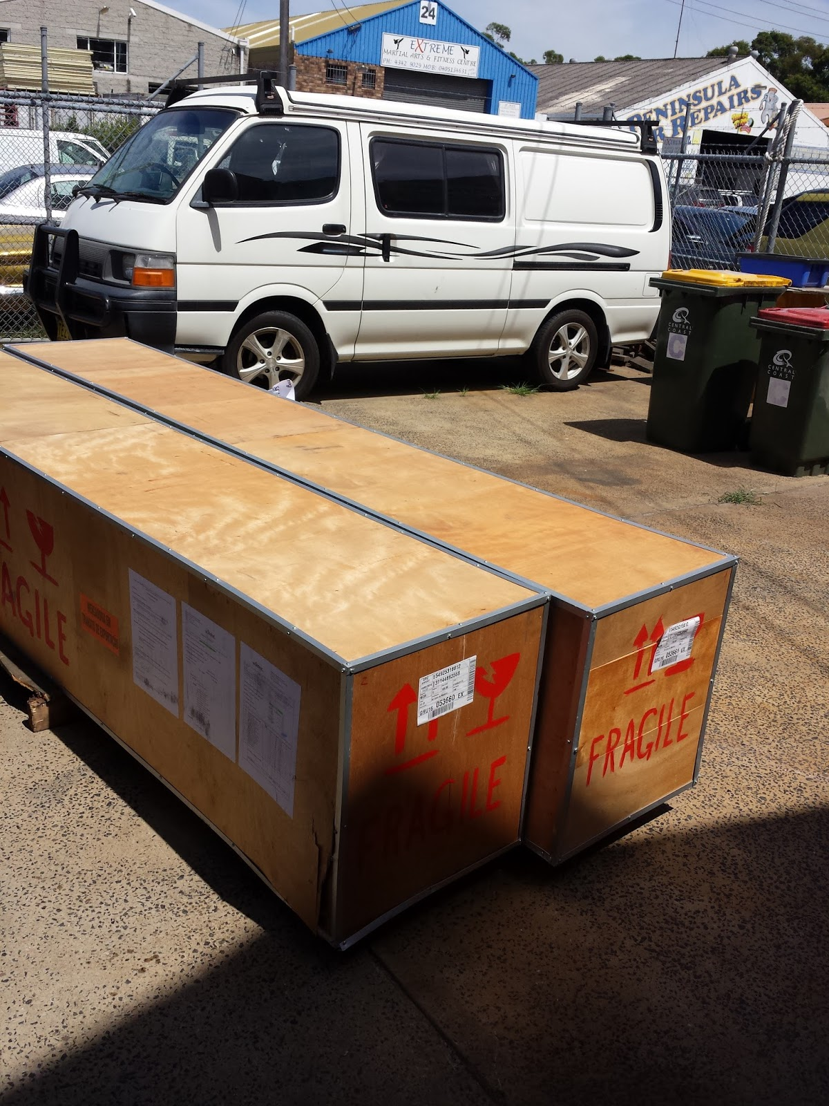 01-03-2016-australia-siebert-surfboards-02