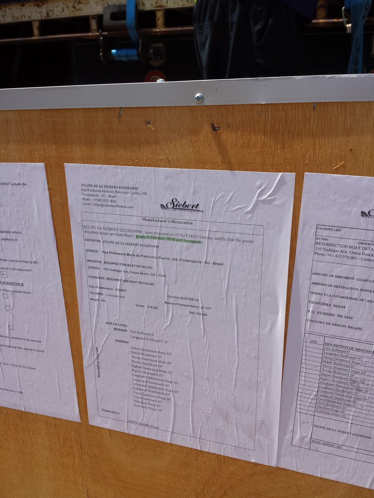 01-03-2016-australia-siebert-surfboards-03