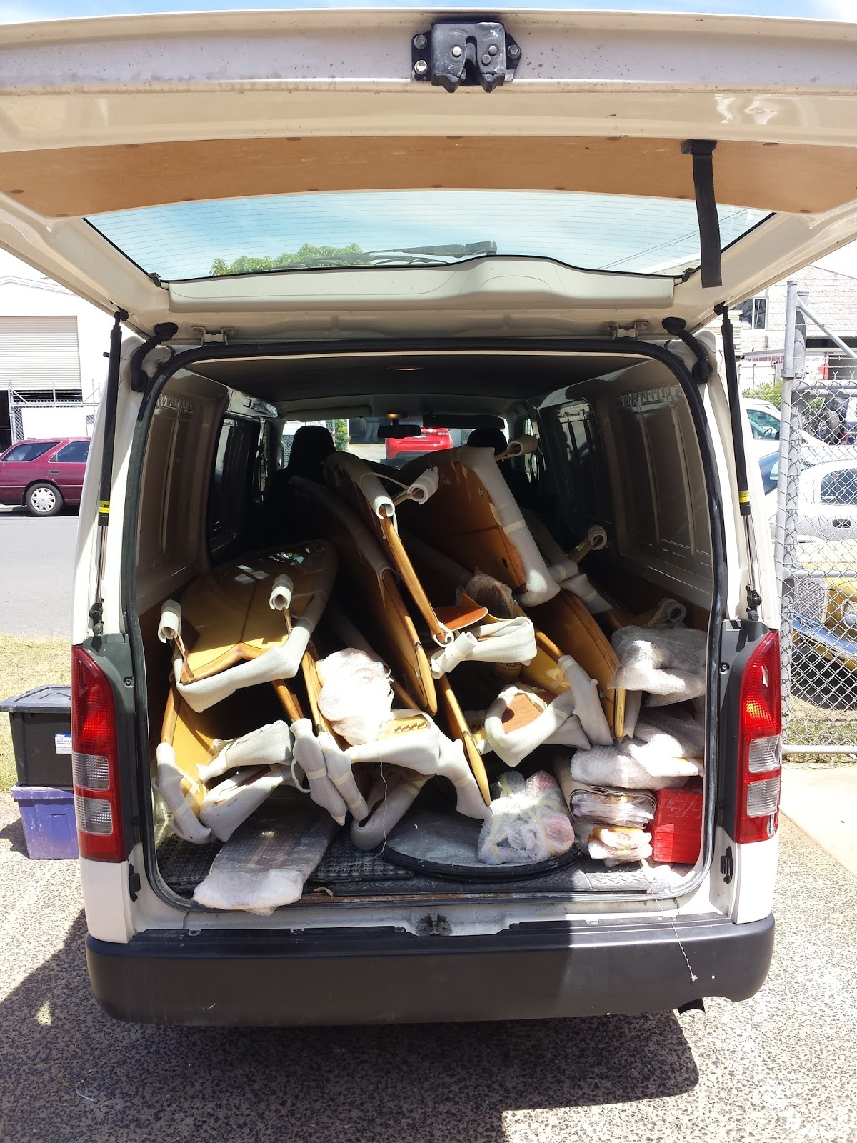 01-03-2016-australia-siebert-surfboards-04