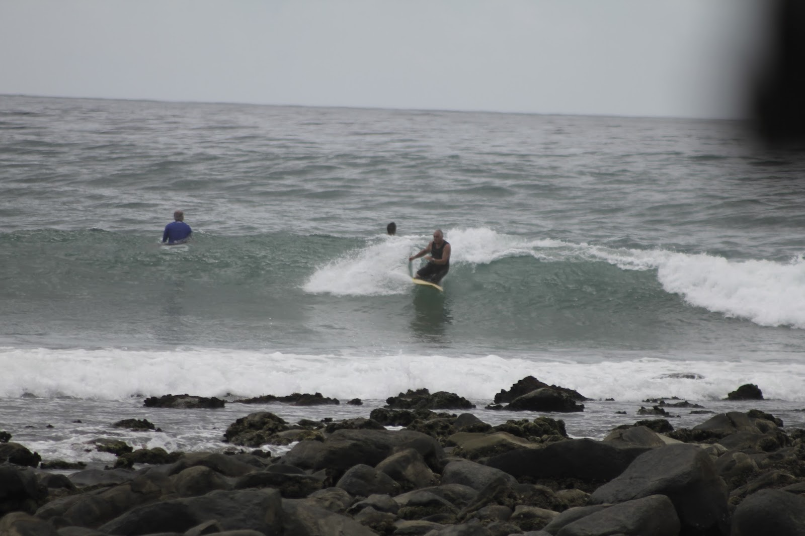 06-03-2016-australia-siebert-surfboards-08