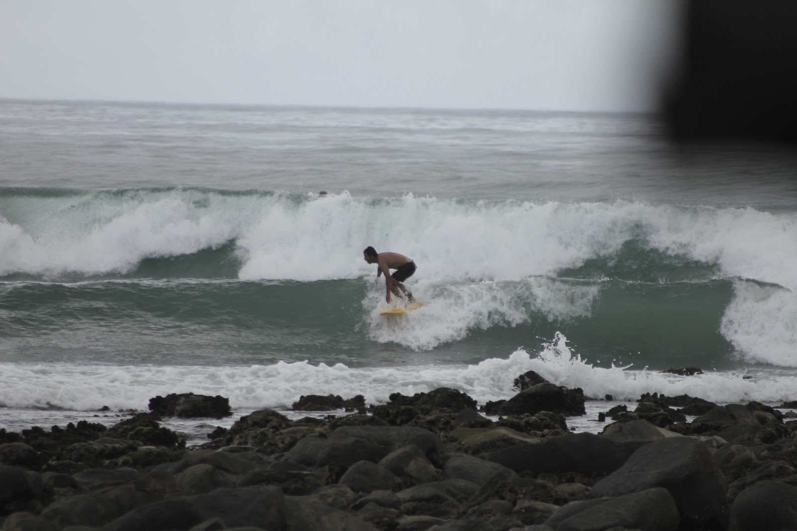 06-03-2016-australia-siebert-surfboards-09