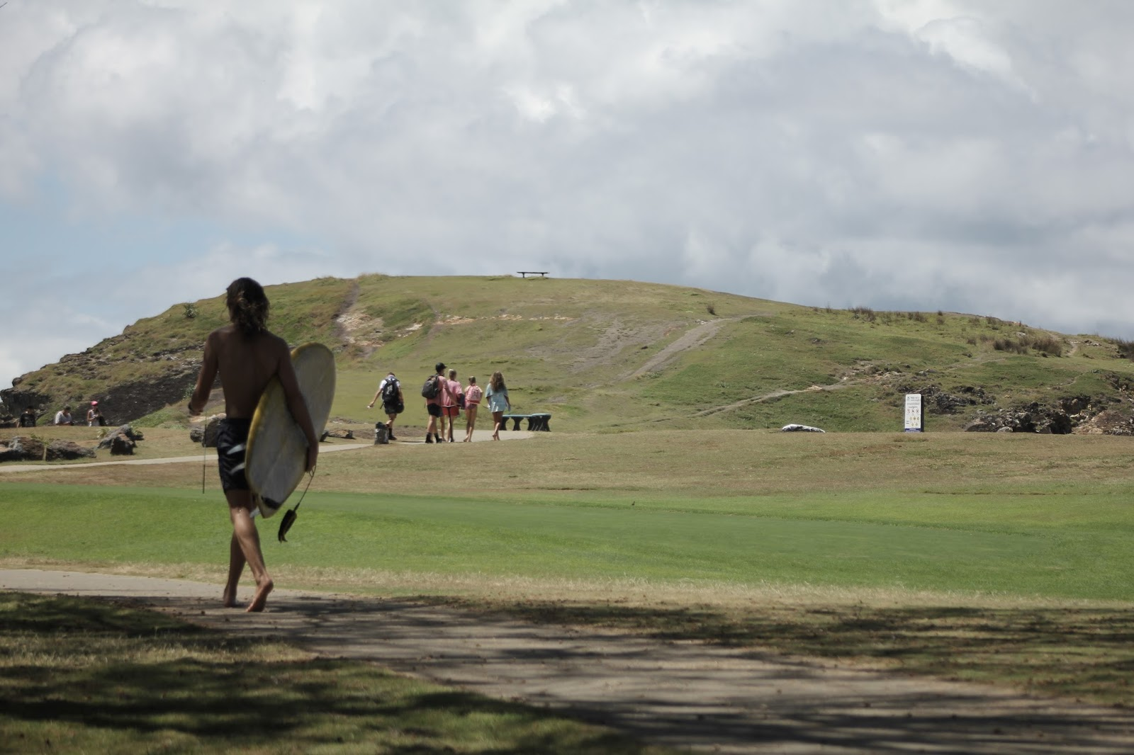 06-03-2016-australia-siebert-surfboards-10