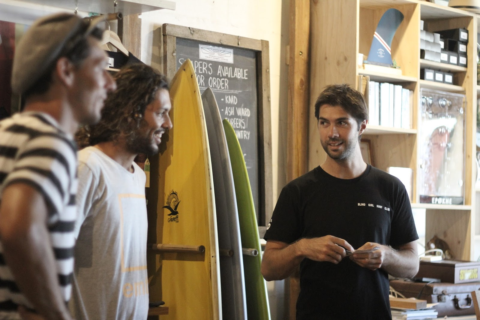 07-04-2016-australia-siebert-surfboards-03