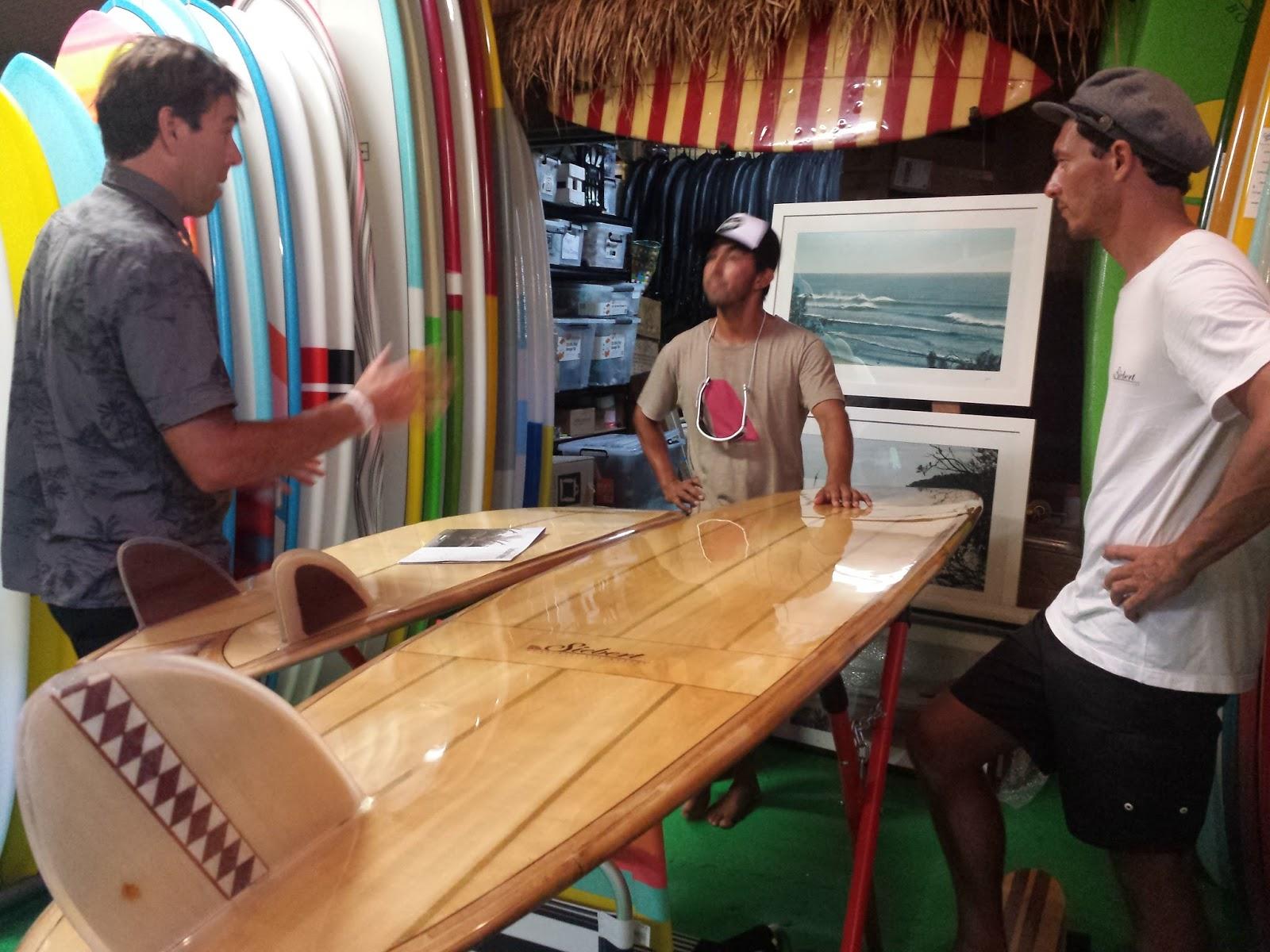 09-03-2016-australia-siebert-surboards-01