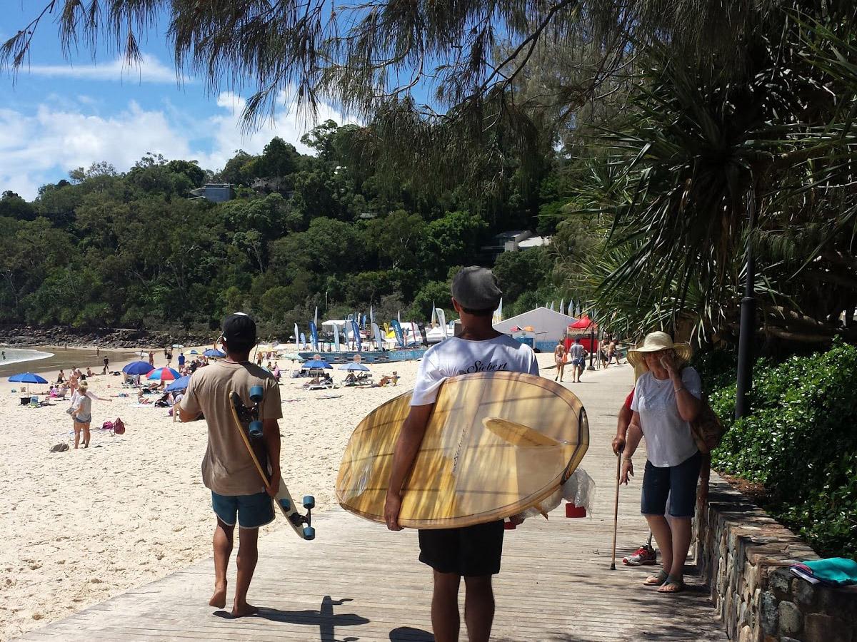 09-03-2016-australia-siebert-surboards-04
