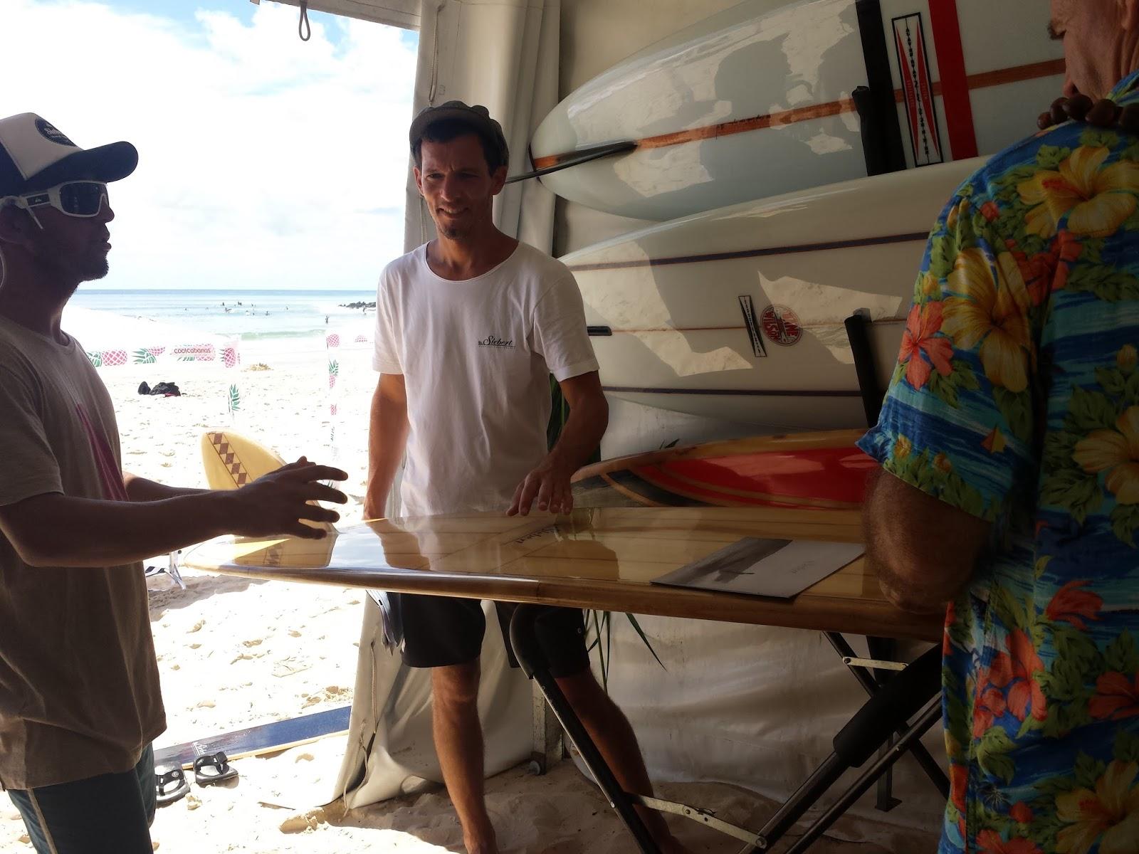 09-03-2016-australia-siebert-surboards-07