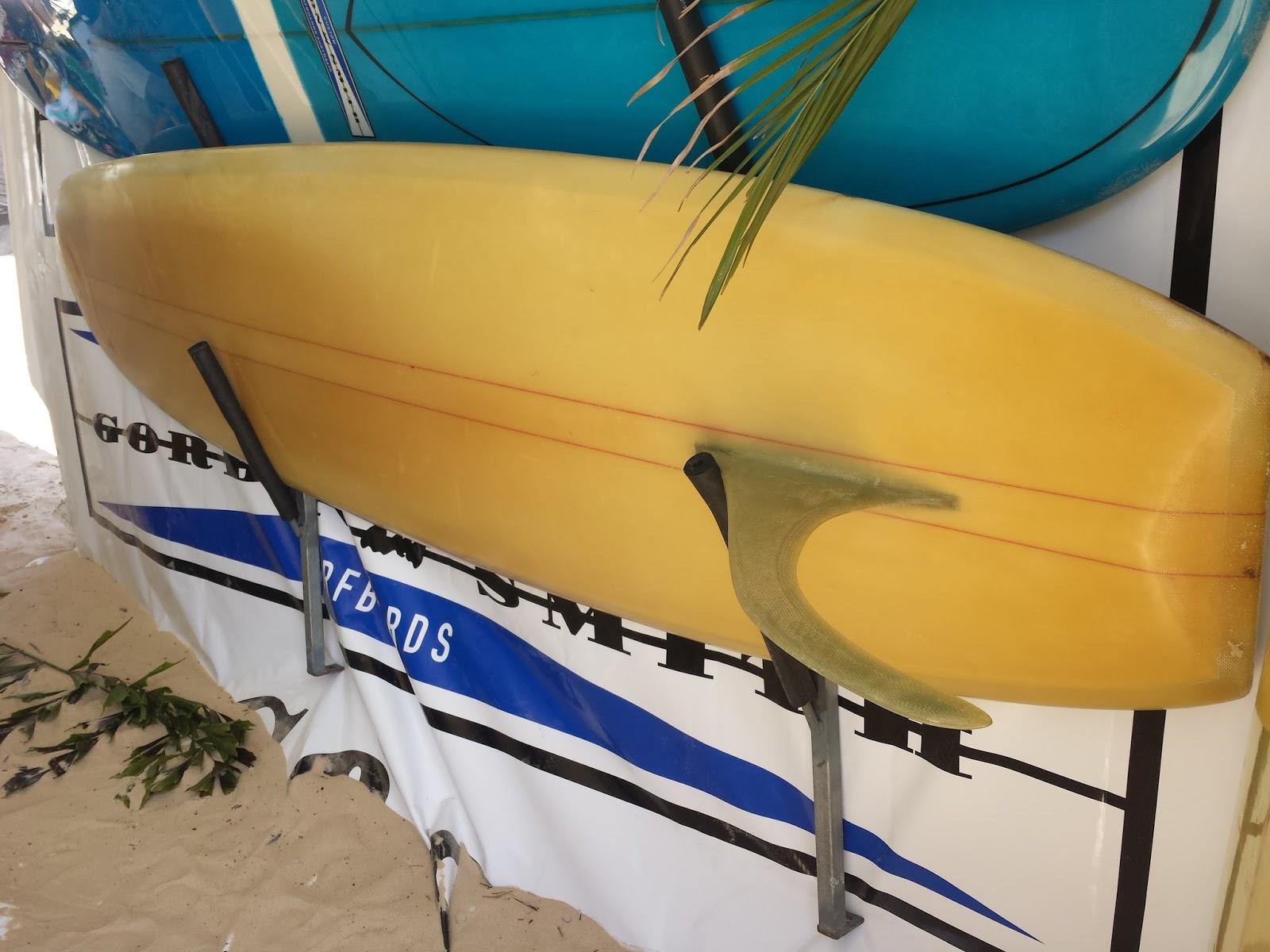 09-03-2016-australia-siebert-surboards-09