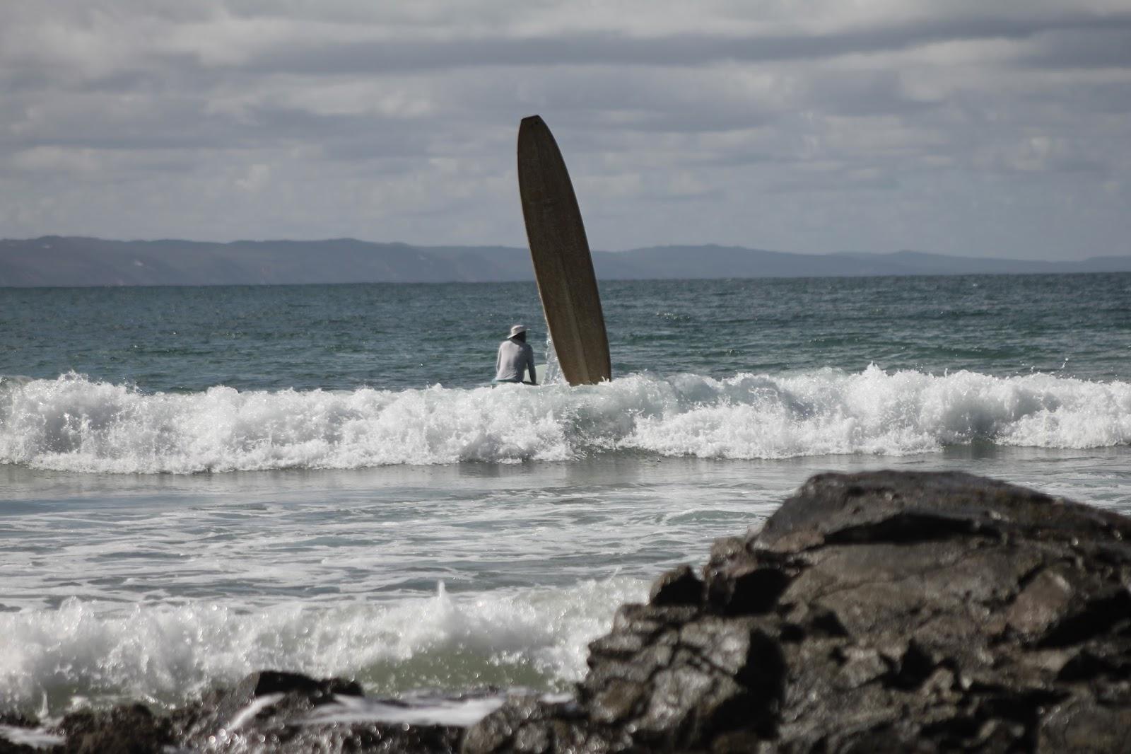 09-03-2016-australia-siebert-surboards-13
