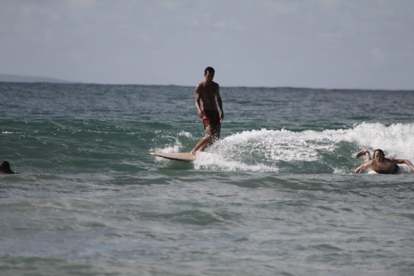 09-03-2016-australia-siebert-surboards-16