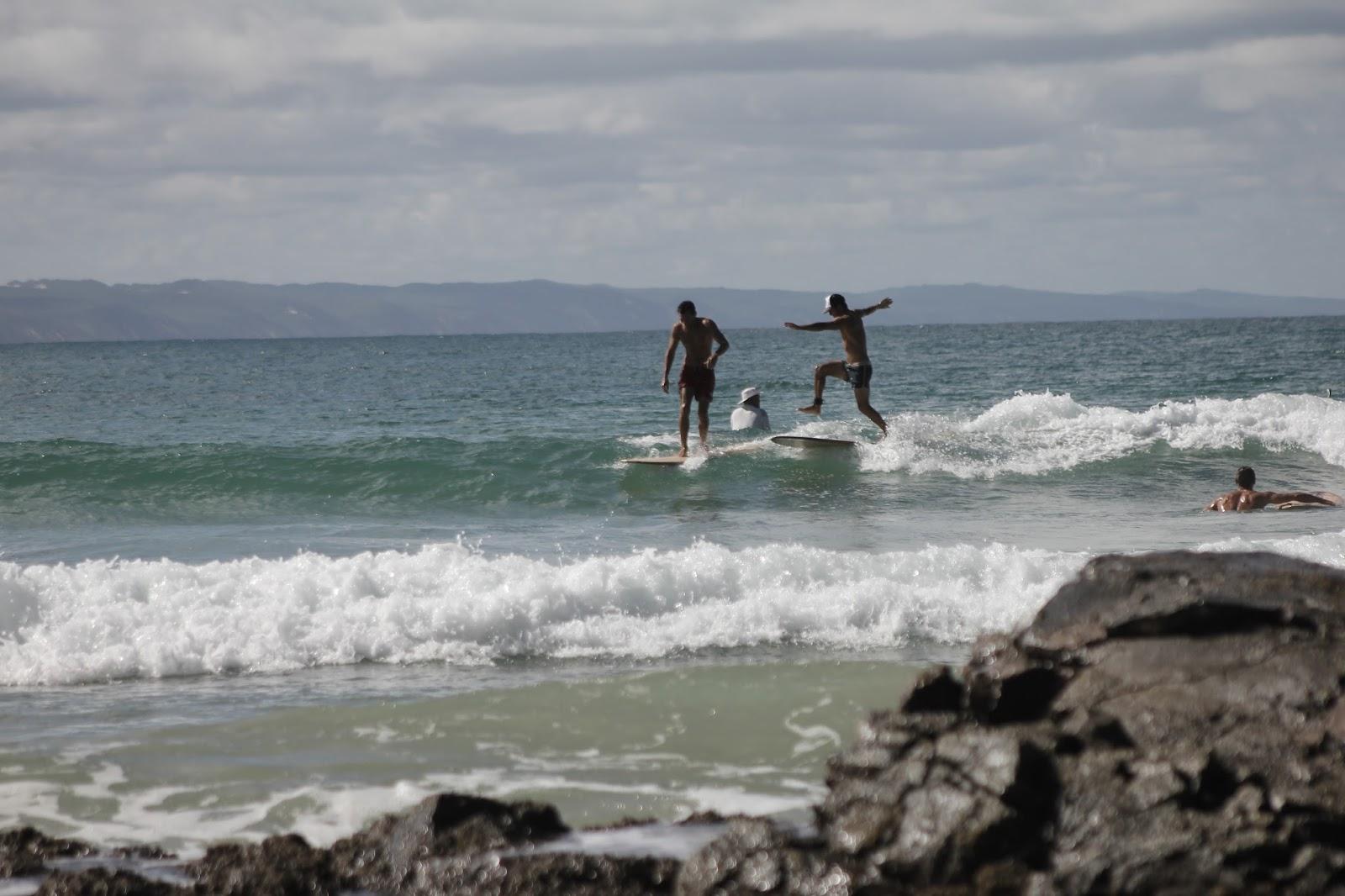 09-03-2016-australia-siebert-surboards-18