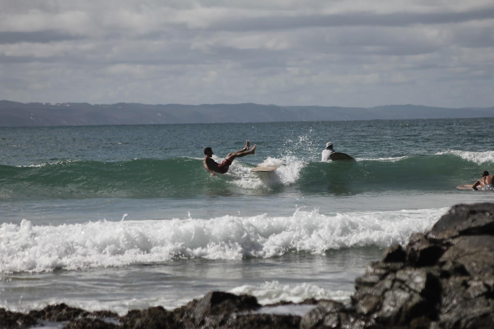09-03-2016-australia-siebert-surboards-19