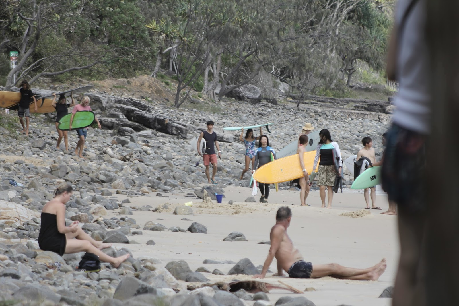 09-03-2016-australia-siebert-surfboards-14