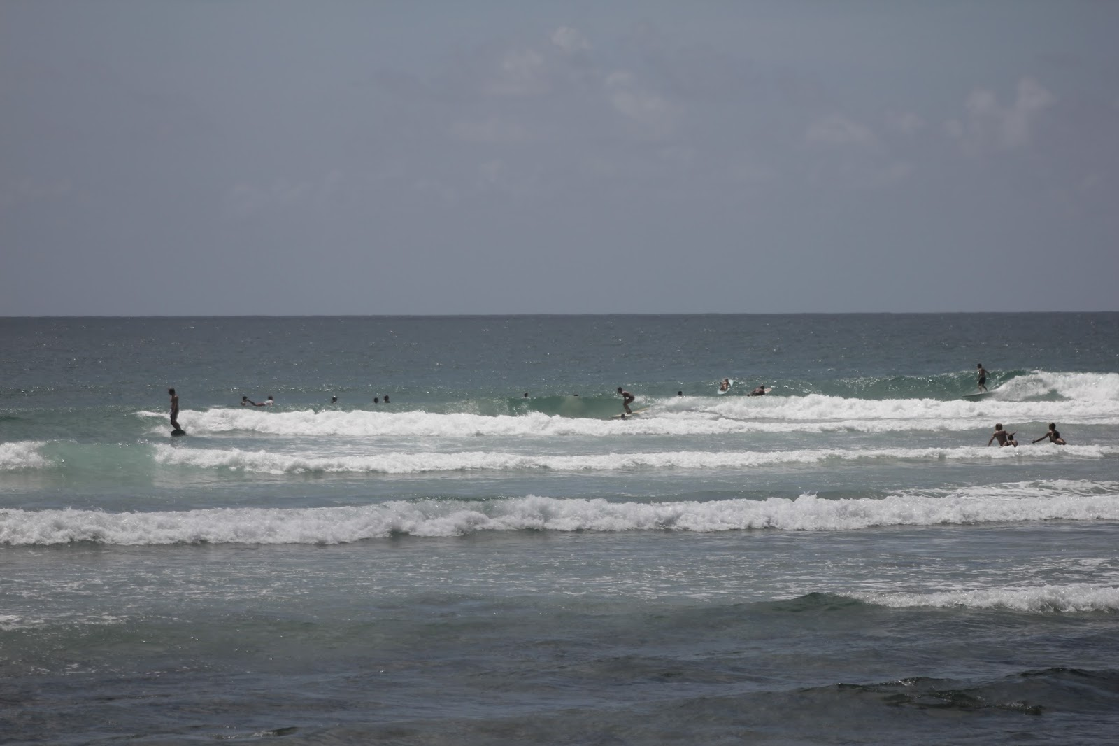 11-03-2016-australia-siebert-surfboards-01