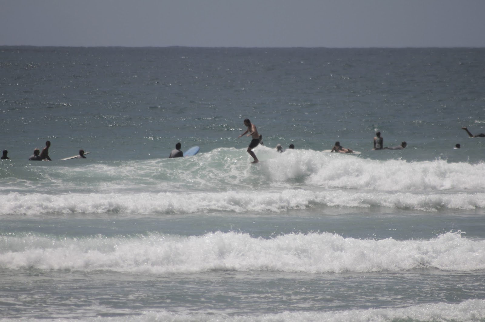 11-03-2016-australia-siebert-surfboards-02