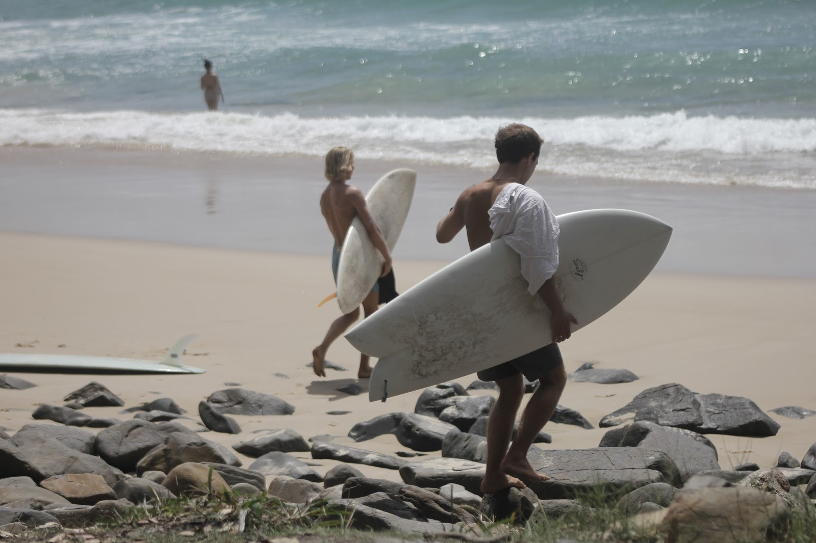 11-03-2016-australia-siebert-surfboards-03