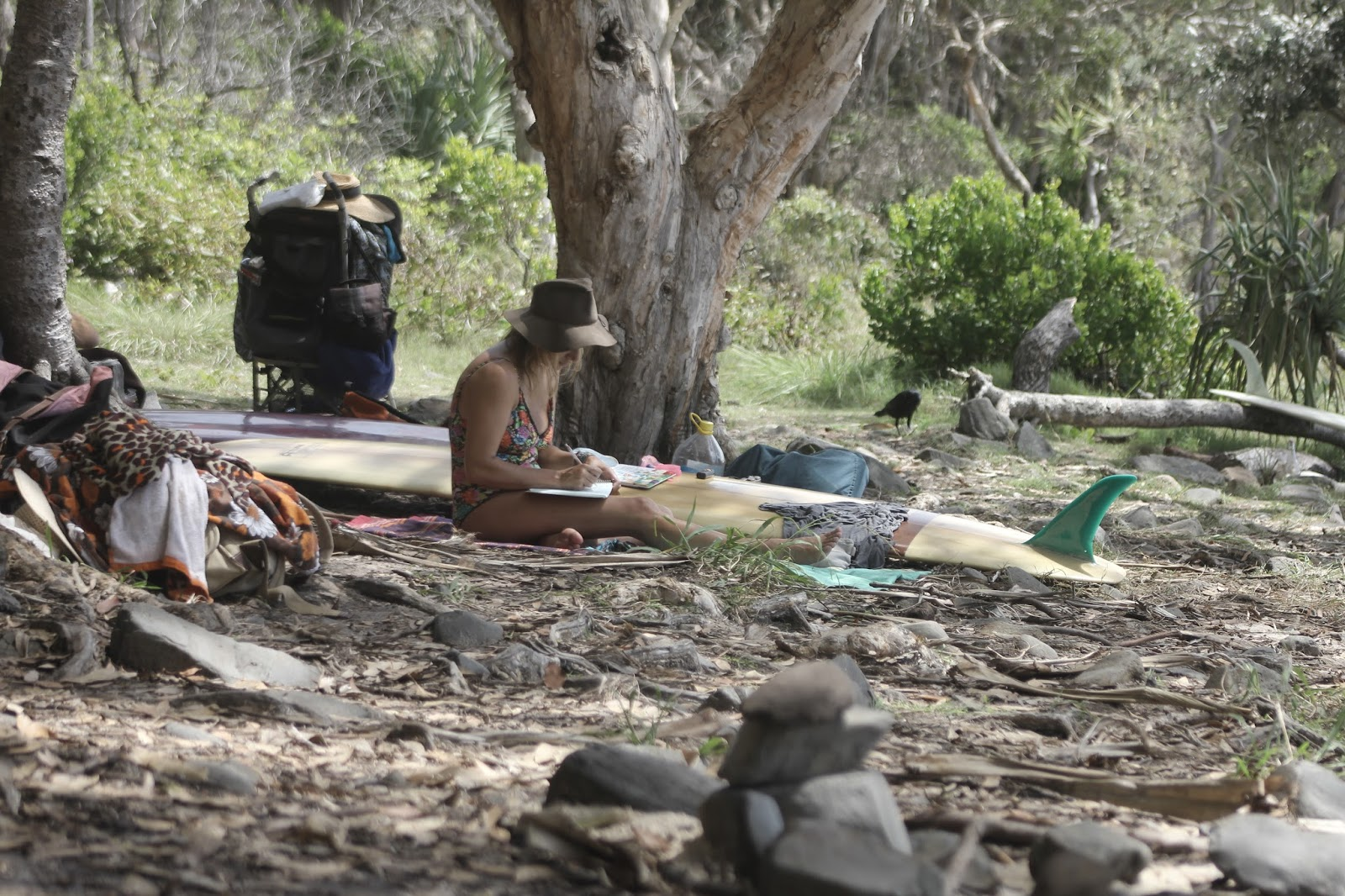 11-03-2016-australia-siebert-surfboards-04