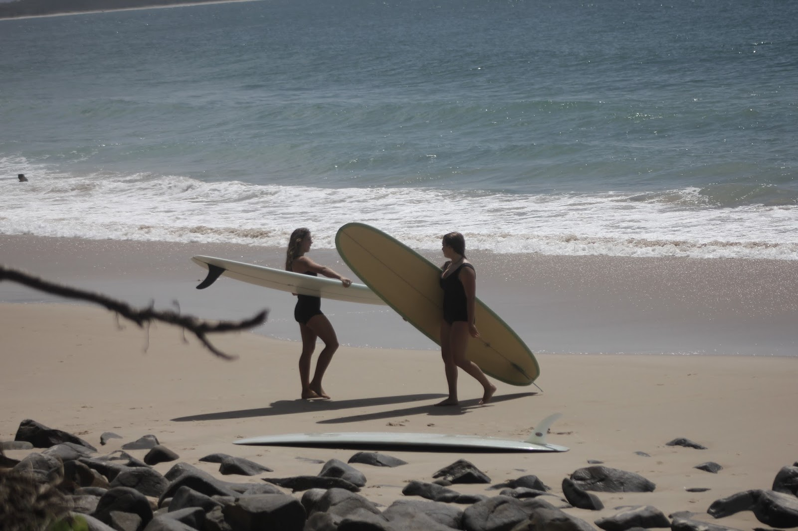 11-03-2016-australia-siebert-surfboards-05
