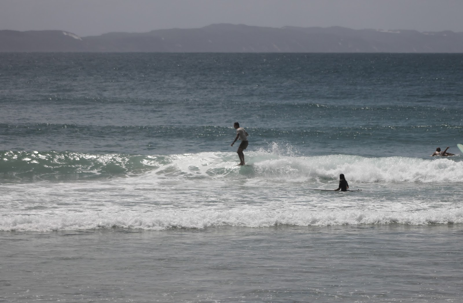 11-03-2016-australia-siebert-surfboards-06