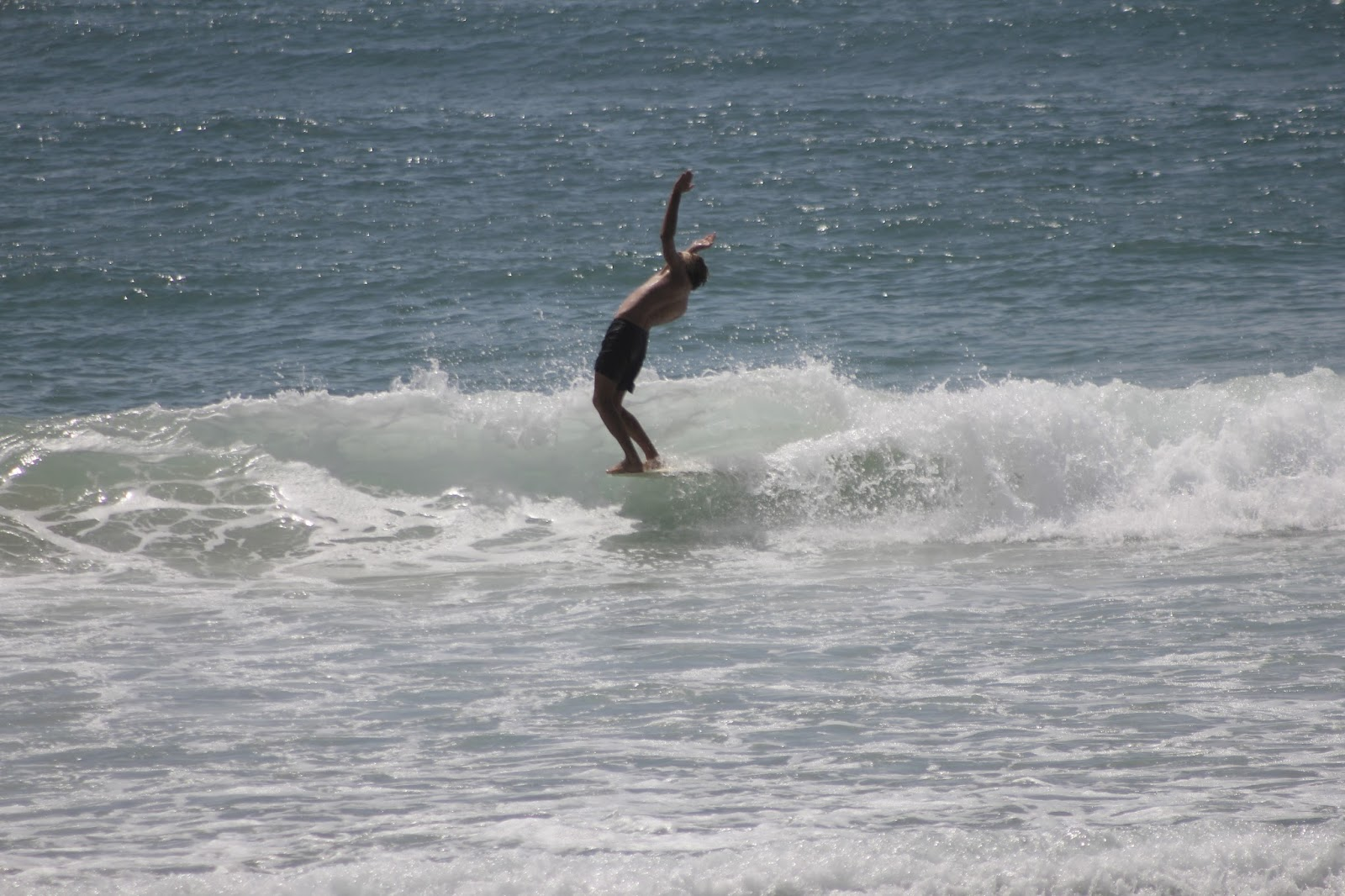 11-03-2016-australia-siebert-surfboards-07