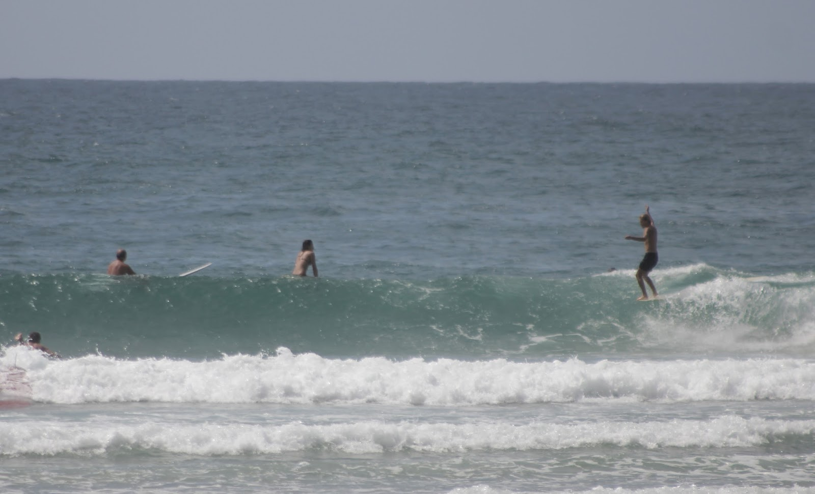 11-03-2016-australia-siebert-surfboards-09