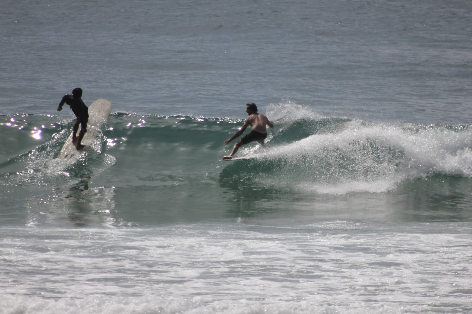 11-03-2016-australia-siebert-surfboards-10