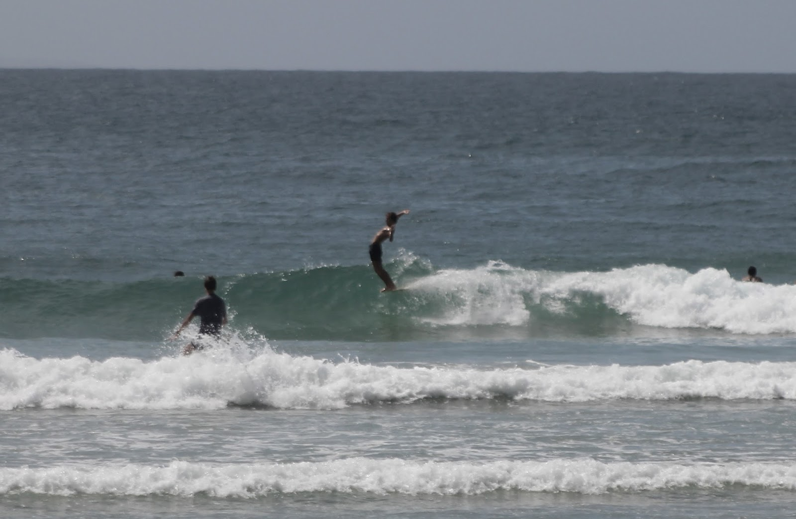 11-03-2016-australia-siebert-surfboards-12