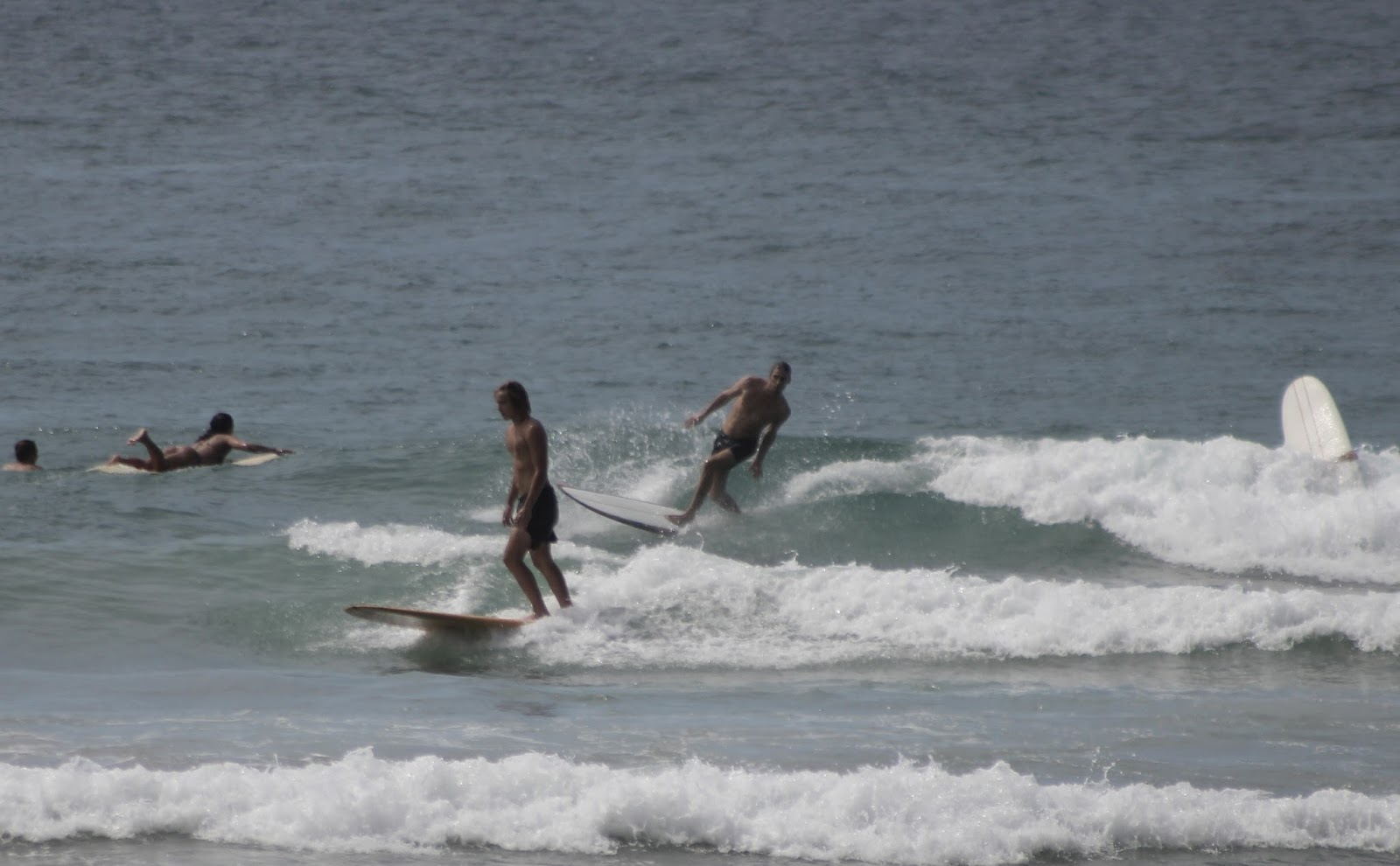 11-03-2016-australia-siebert-surfboards-13