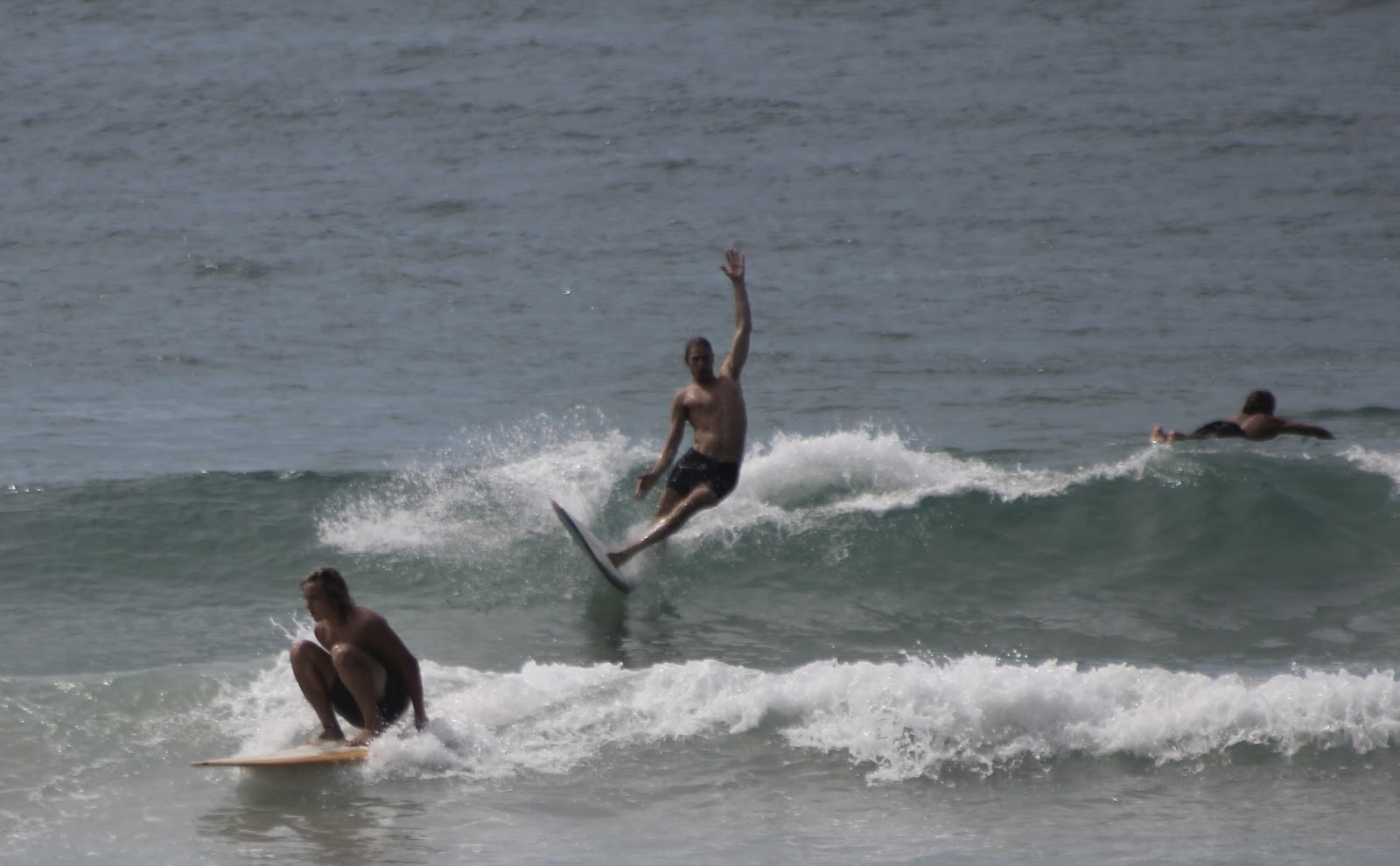 11-03-2016-australia-siebert-surfboards-14