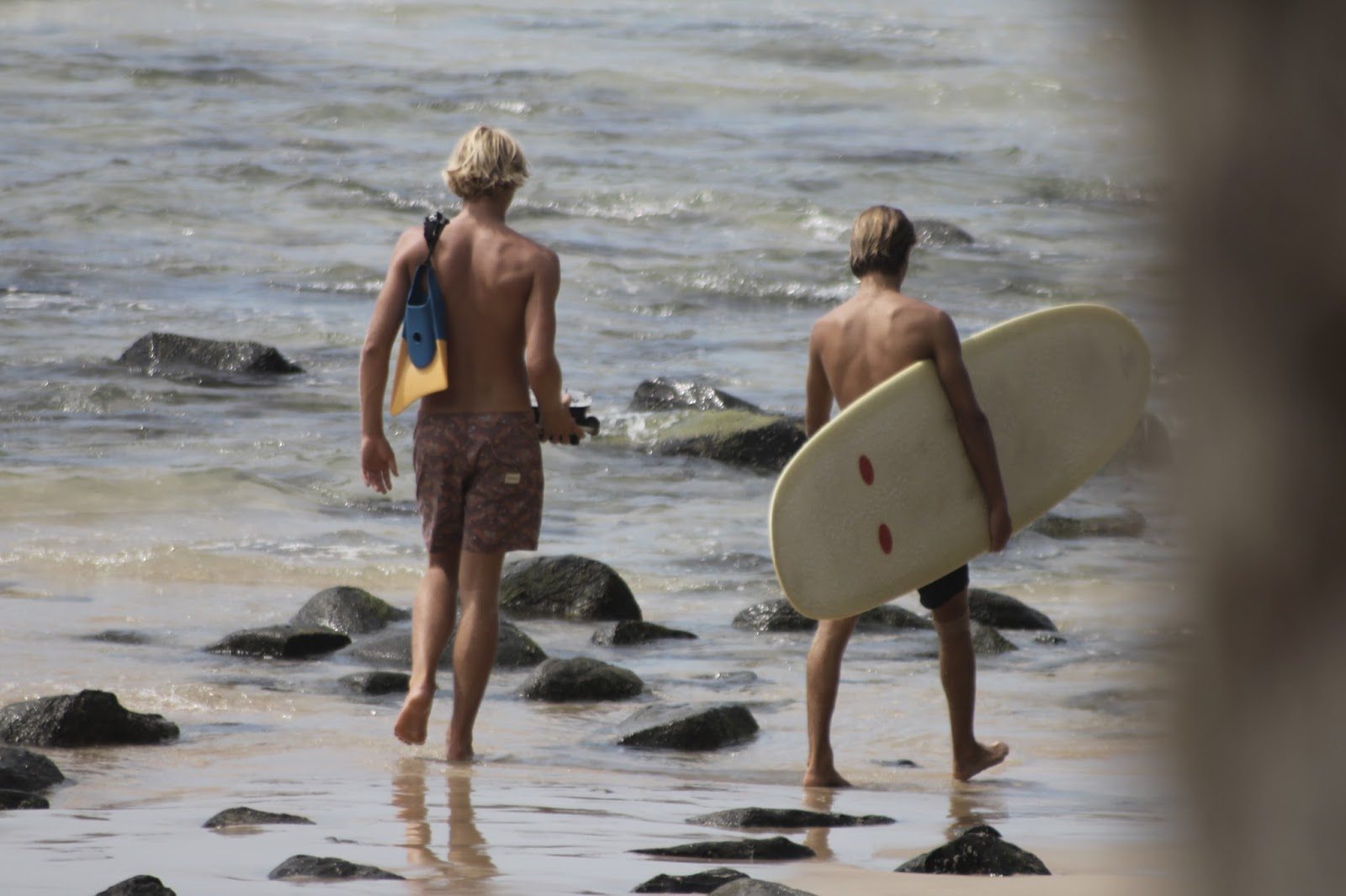 11-03-2016-australia-siebert-surfboards-15