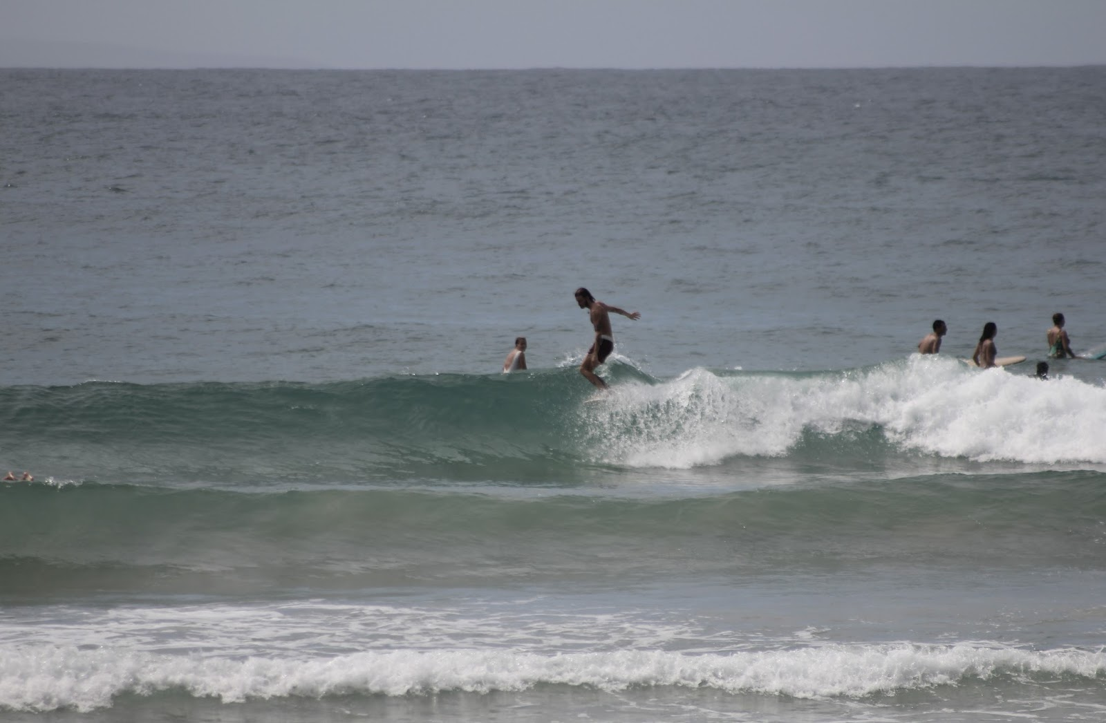 11-03-2016-australia-siebert-surfboards-17