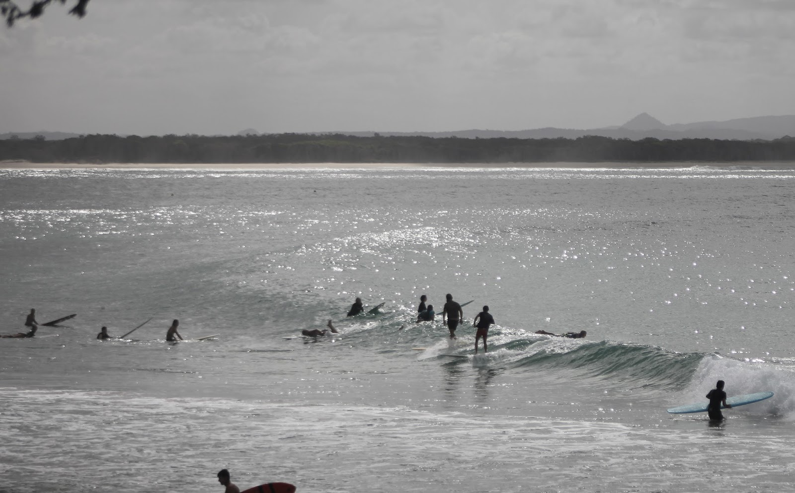 11-03-2016-australia-siebert-surfboards-18