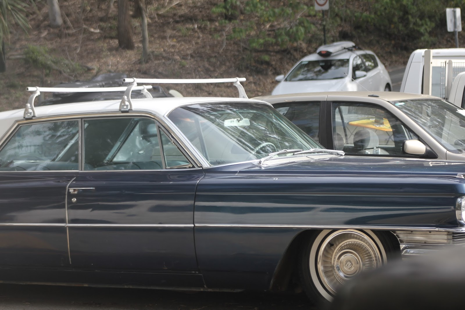 11-03-2016-australia-siebert-surfboards-20