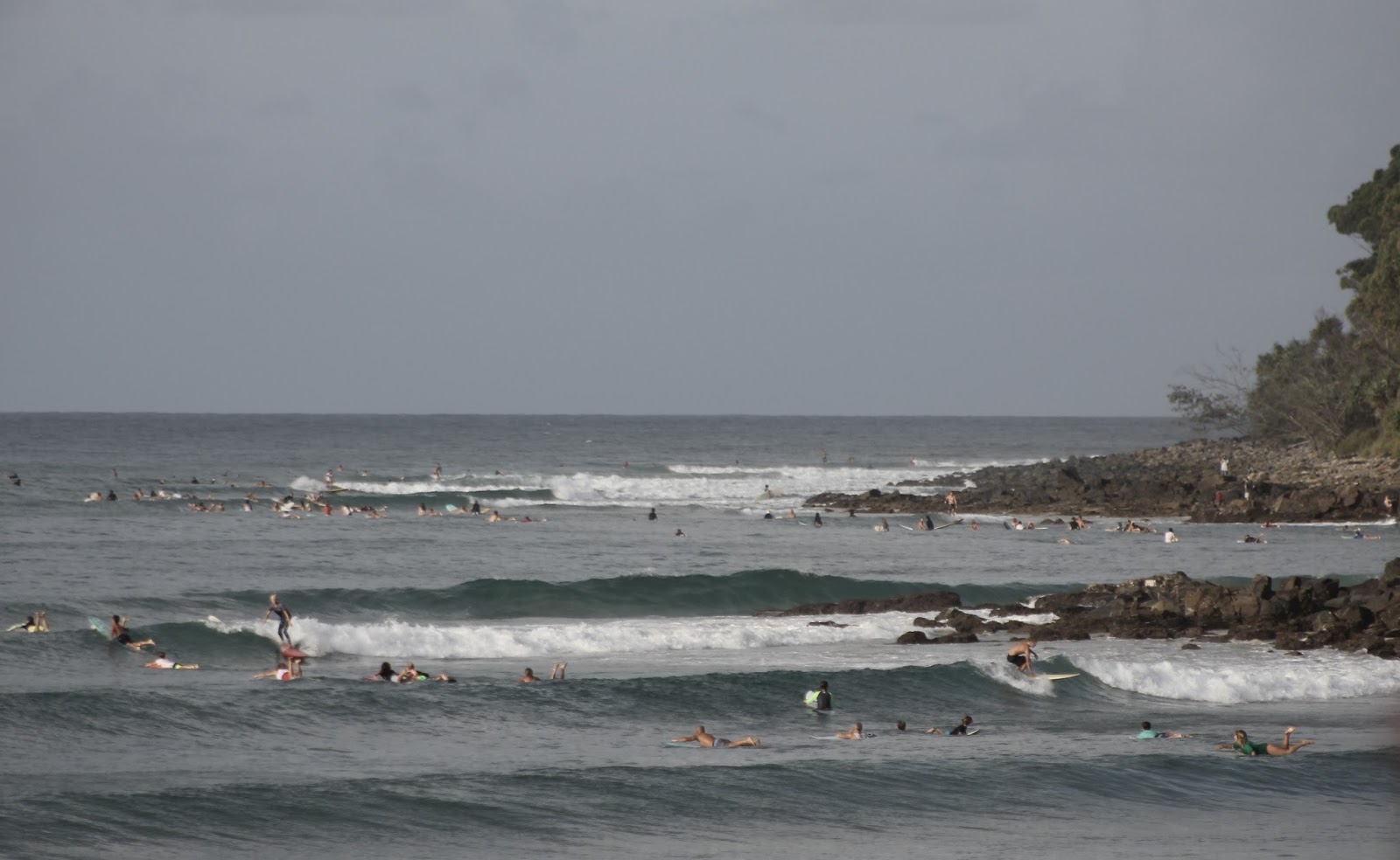 11-03-2016-australia-siebert-surfboards-21