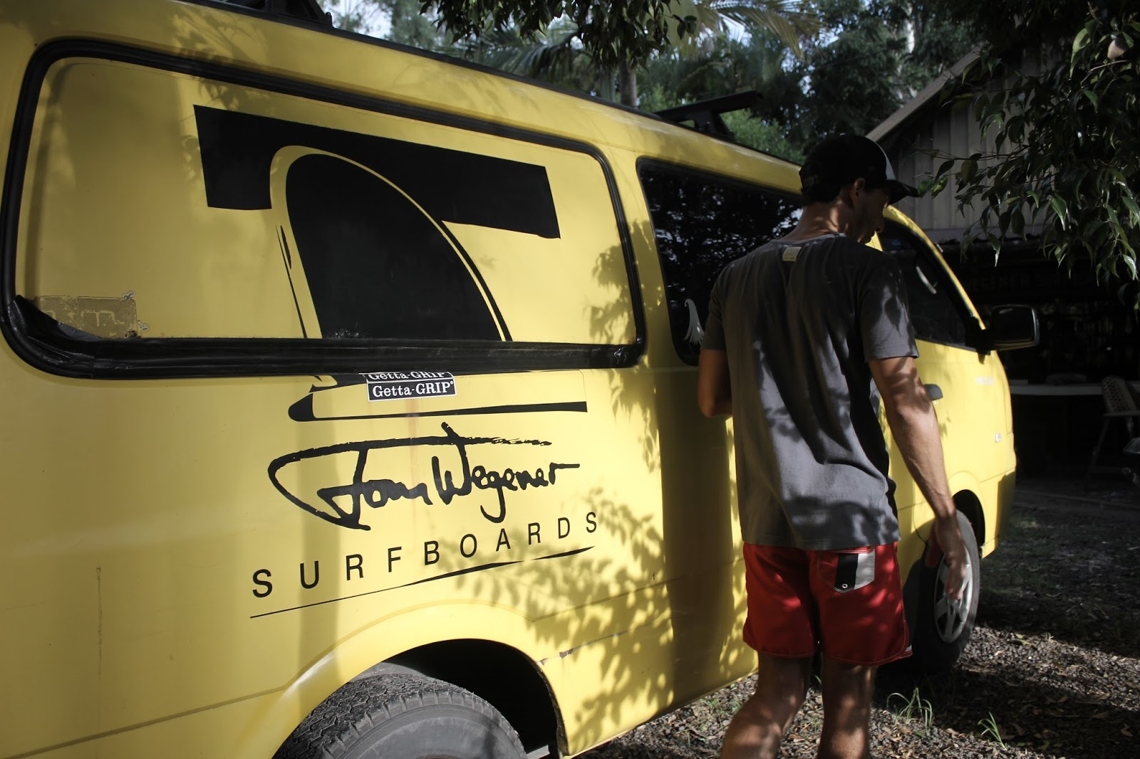 16-03-2016-australia-siebert-surfboards-02
