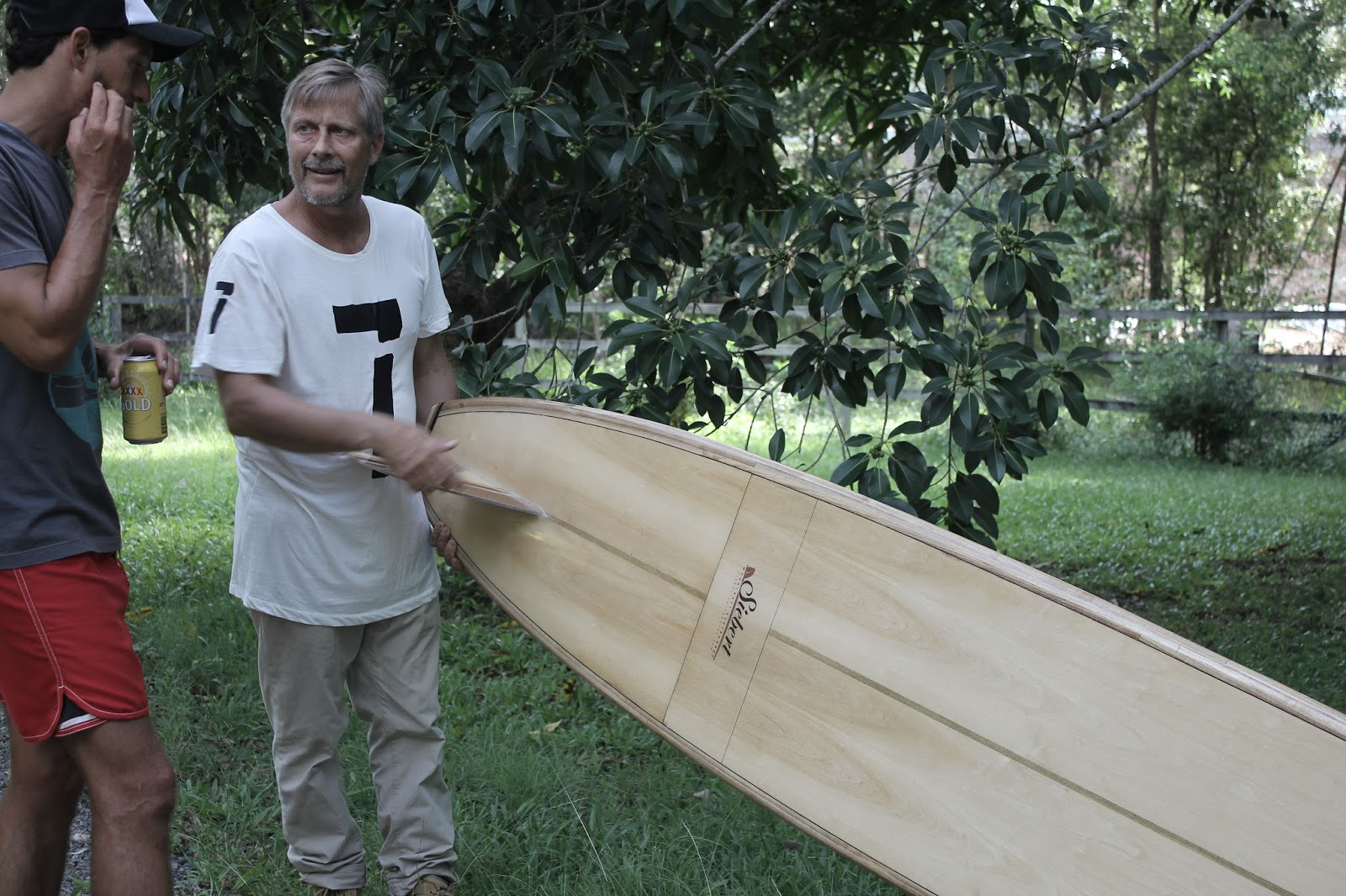 16-03-2016-australia-siebert-surfboards-03