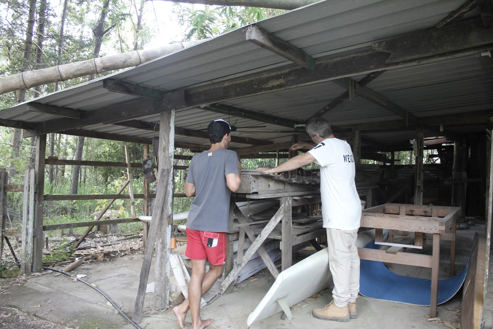 16-03-2016-australia-siebert-surfboards-04