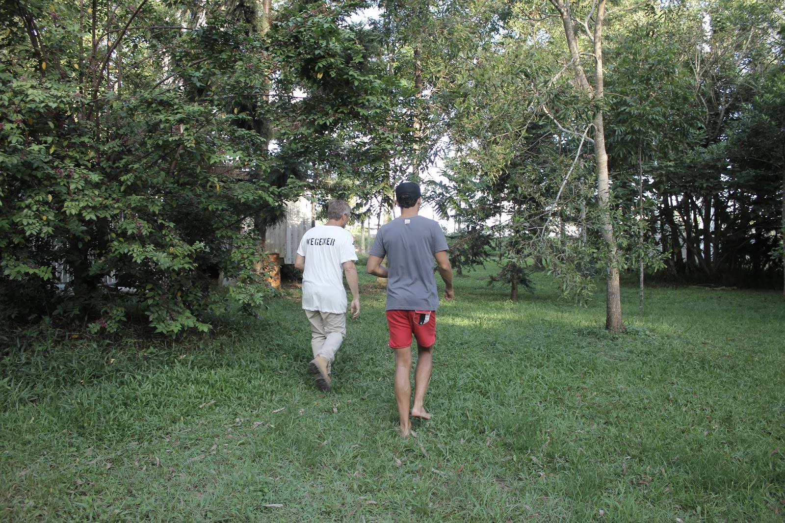 16-03-2016-australia-siebert-surfboards-05