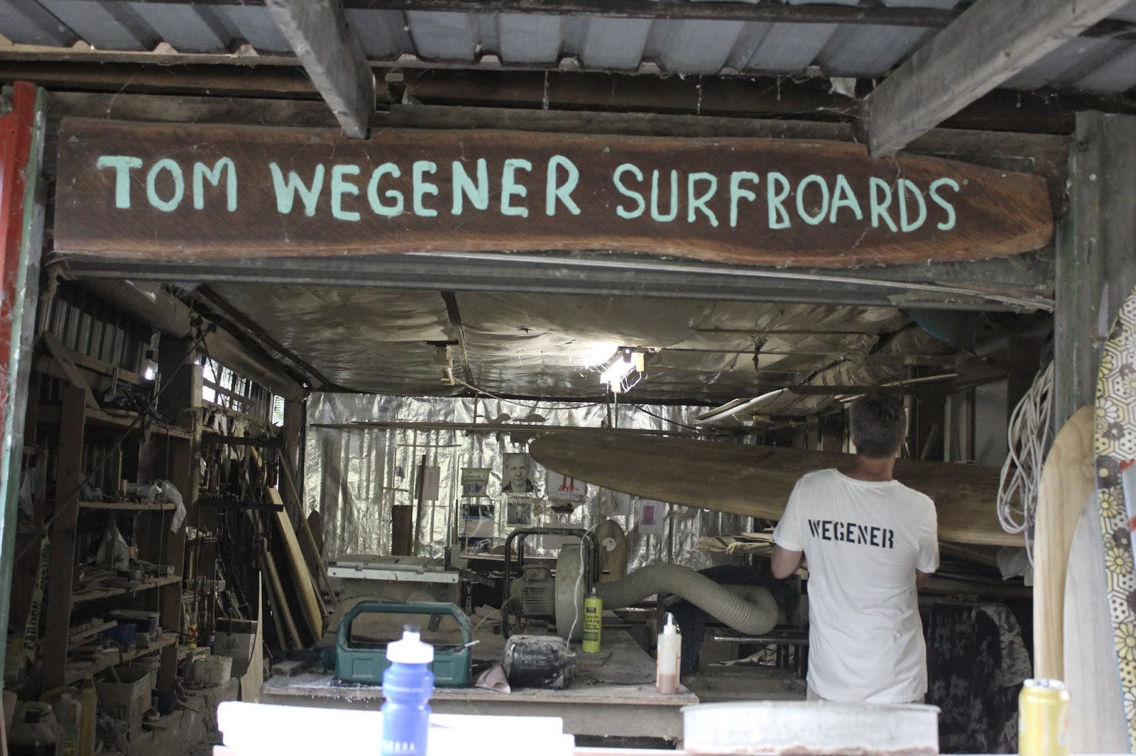 16-03-2016-australia-siebert-surfboards-07