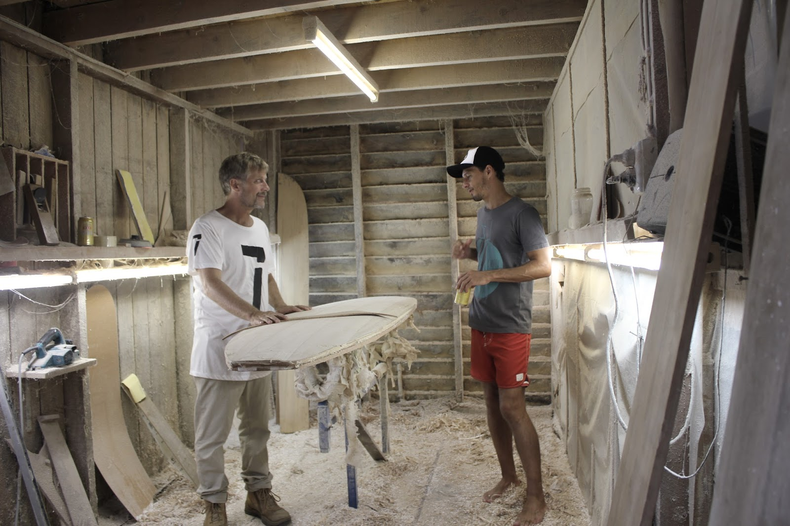 16-03-2016-australia-siebert-surfboards-08