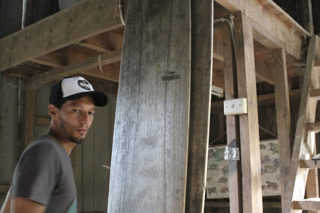 16-03-2016-australia-siebert-surfboards-09
