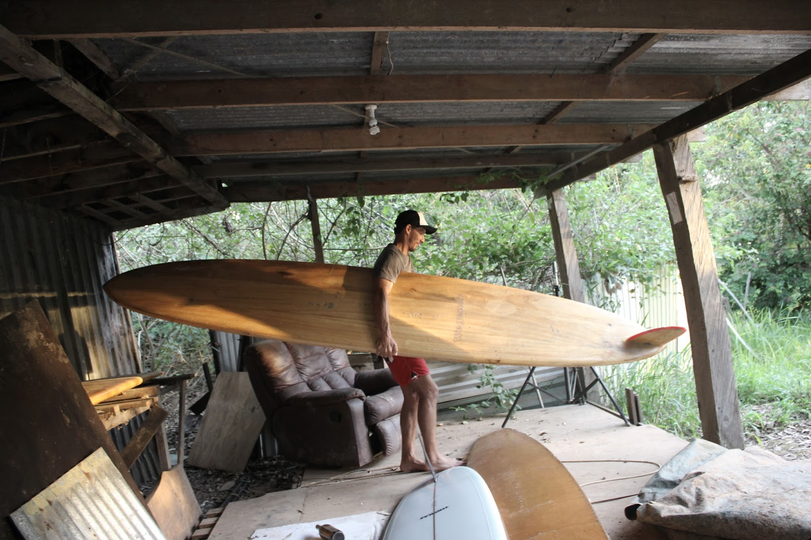 16-03-2016-australia-siebert-surfboards-10