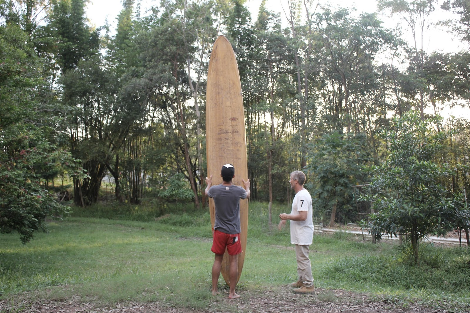 16-03-2016-australia-siebert-surfboards-11