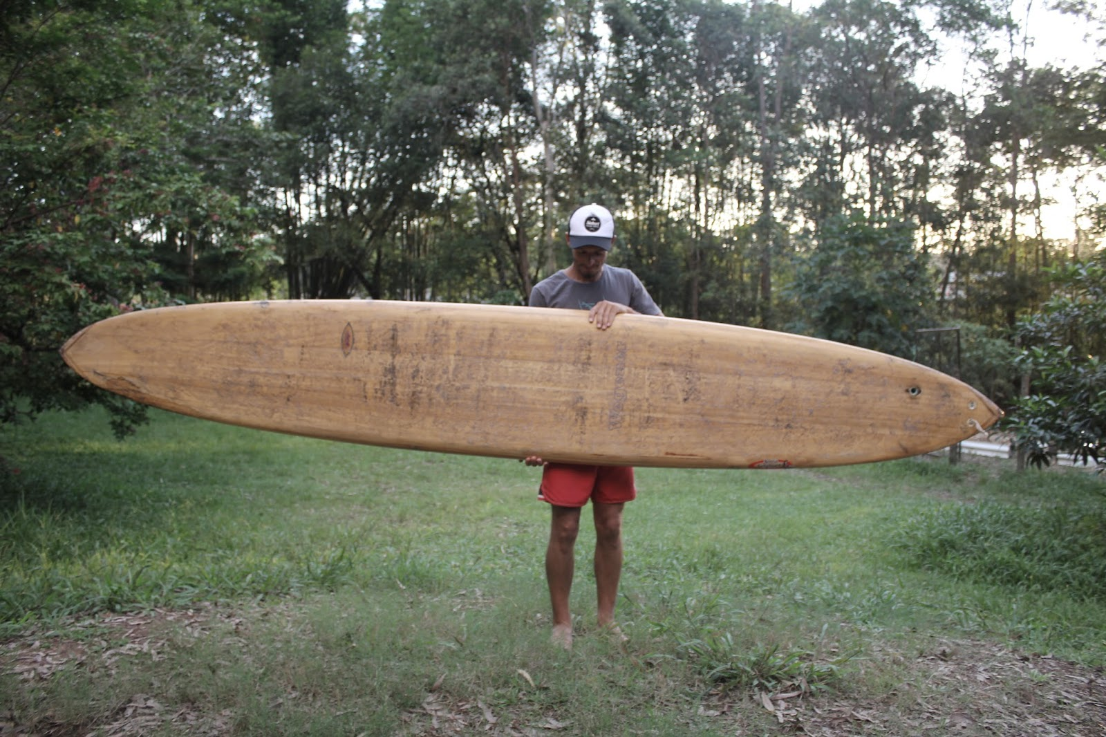 16-03-2016-australia-siebert-surfboards-12