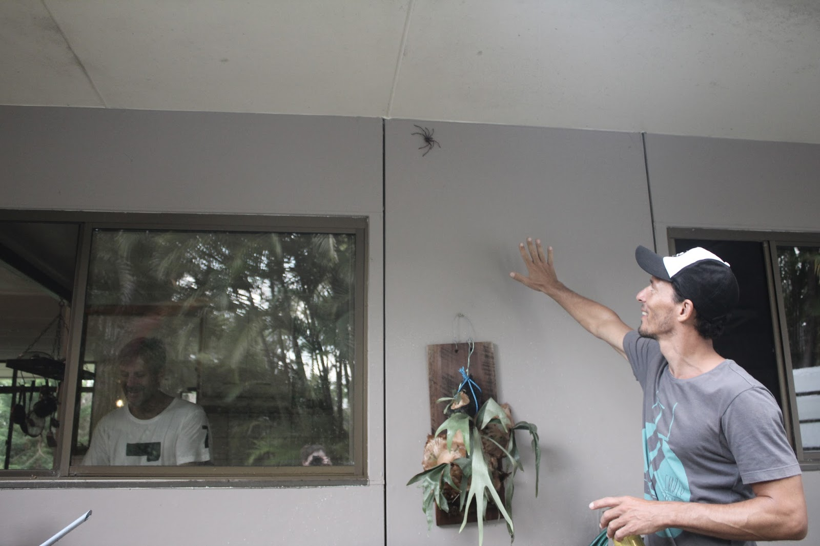 16-03-2016-australia-siebert-surfboards-13