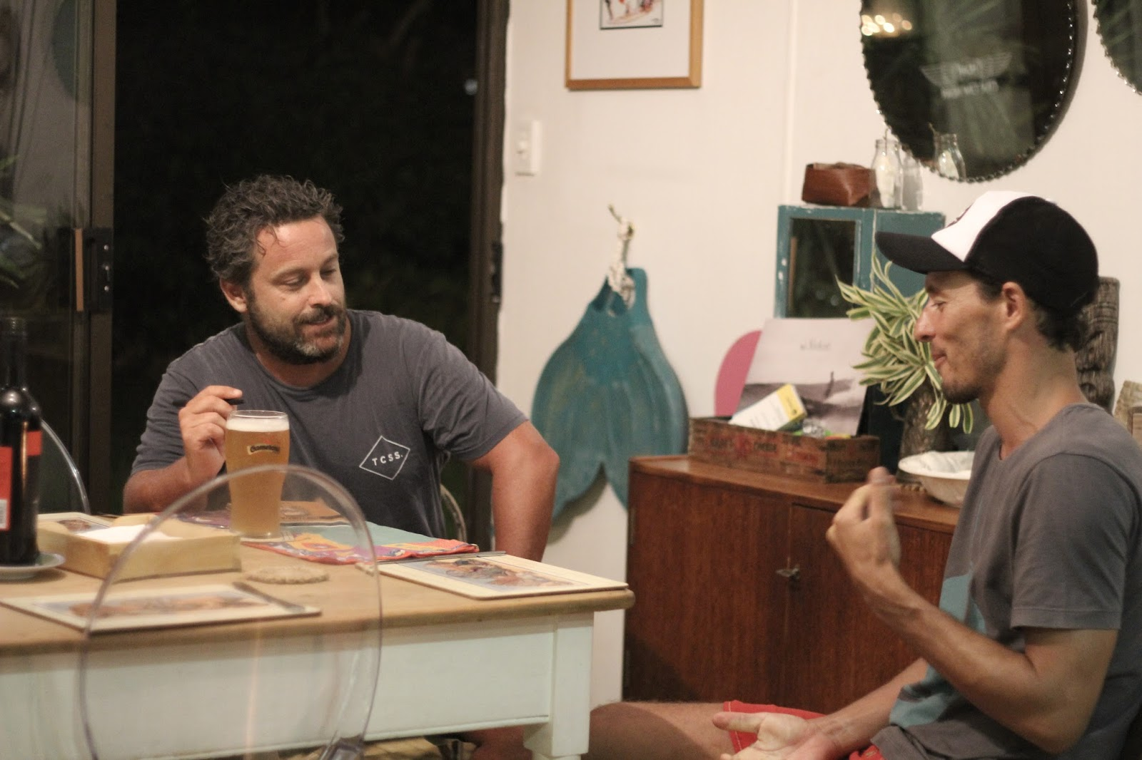 16-03-2016-australia-siebert-surfboards-14