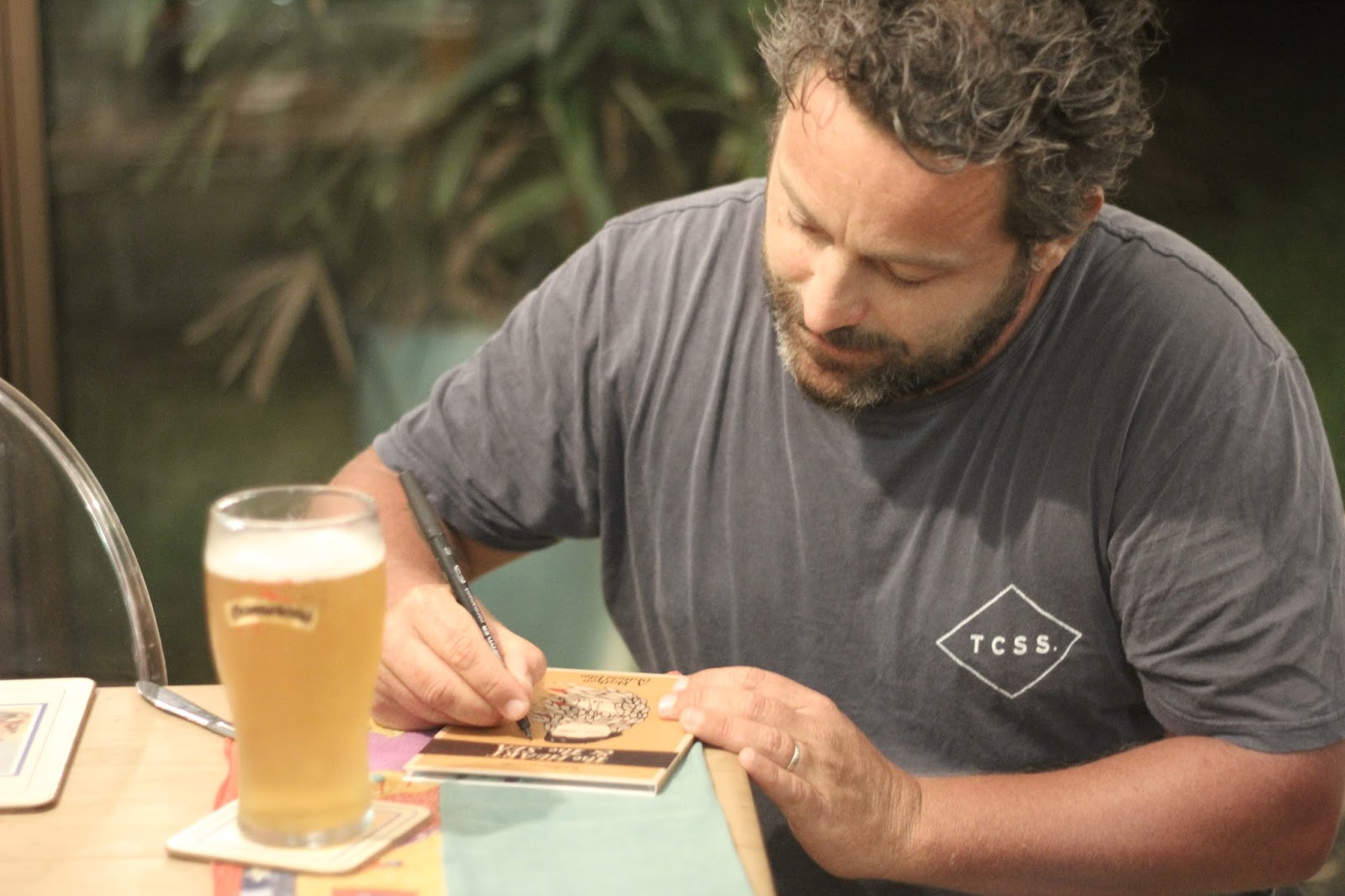 16-03-2016-australia-siebert-surfboards-15